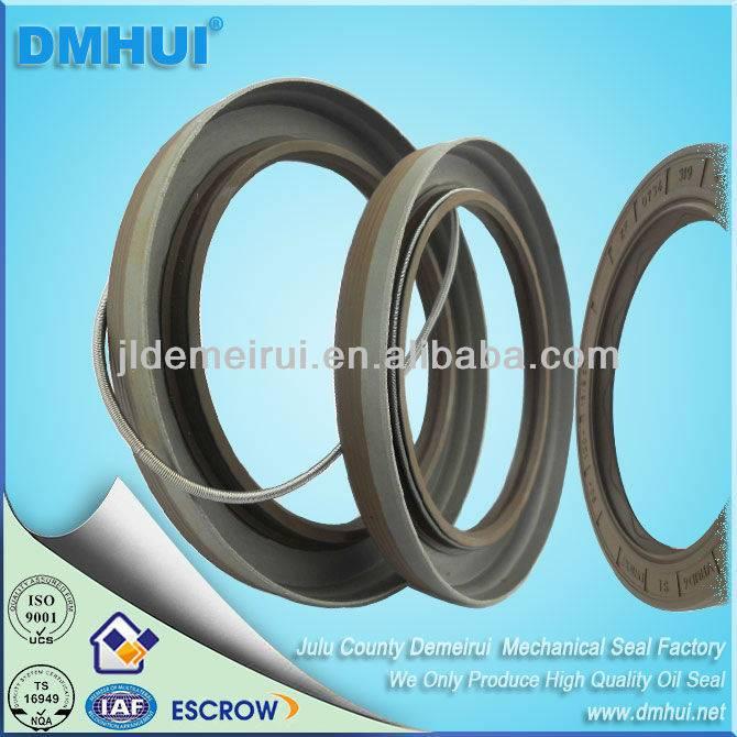 Trucks/Automotives gearbox parts oil seals 0734319445 (90-120-13/9.5)