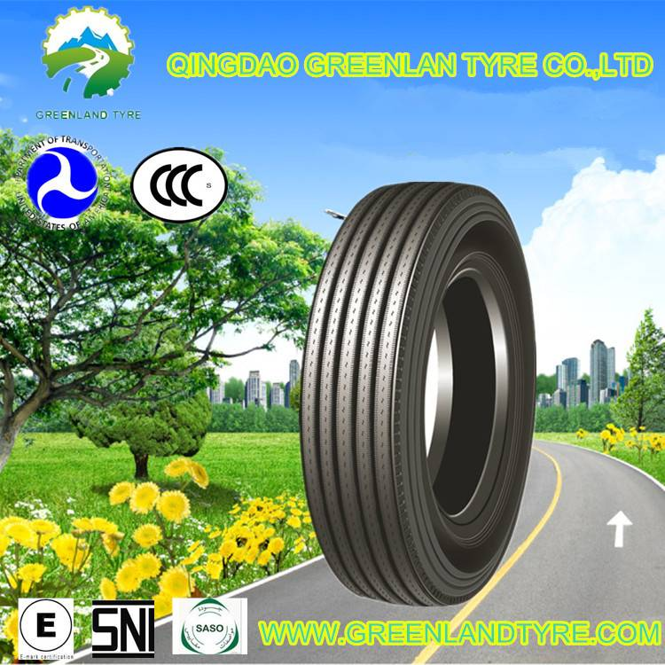 Cheap Price Tire Best Chinese Brand Truck Tire 11r22.5 Suitable for Minning Cheap Tires