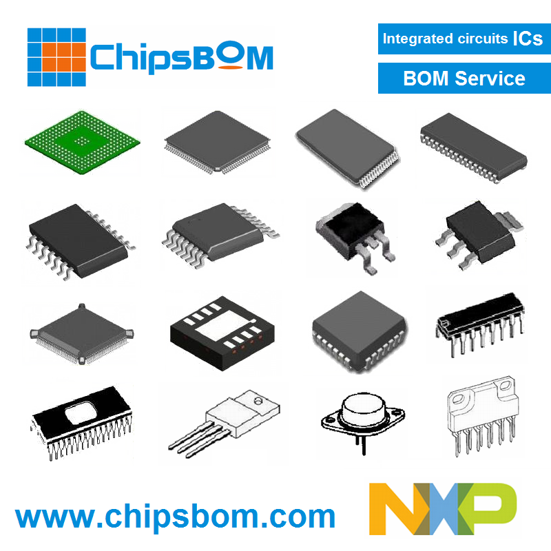 NXP Distributor Offer NXP Semiconductors MCIMX6Y2DVM05AAR ICs New and Original