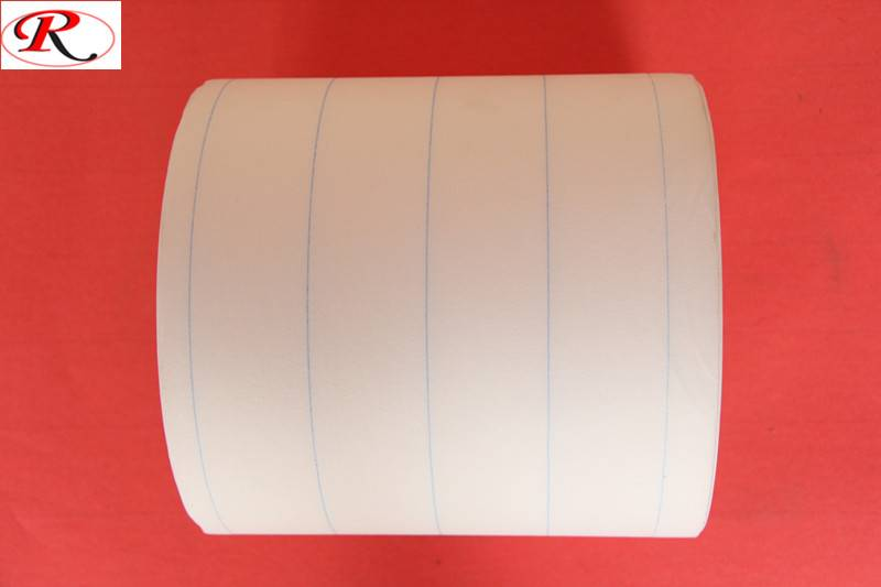 air and oil filter paper