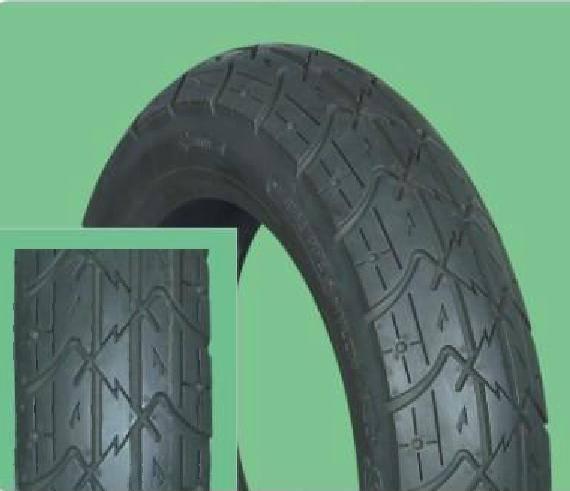 Export Motorcycle tyres