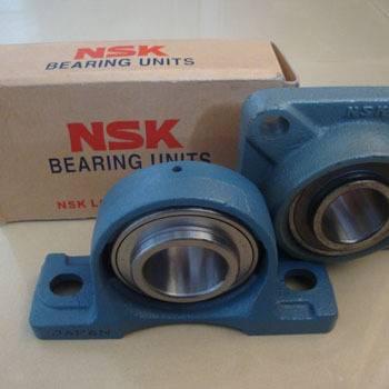 NSK Pillow Block Bearing, NSK pillow block bearing, pilow block bearing, NSK bearing