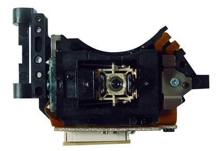 DVD laser lens SF-HD62