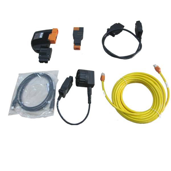 Newest BMW tool BMW ICOM 2012 A+B