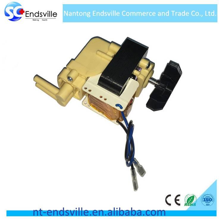 Medical Nebulizer Shaded Pole Motor Parts SG-07A