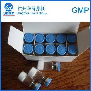 SNAP-8, Acetyl Octapeptide-3, Acetyl Glutamyl Heptapeptide-3