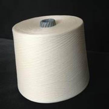 Negative ions yarn