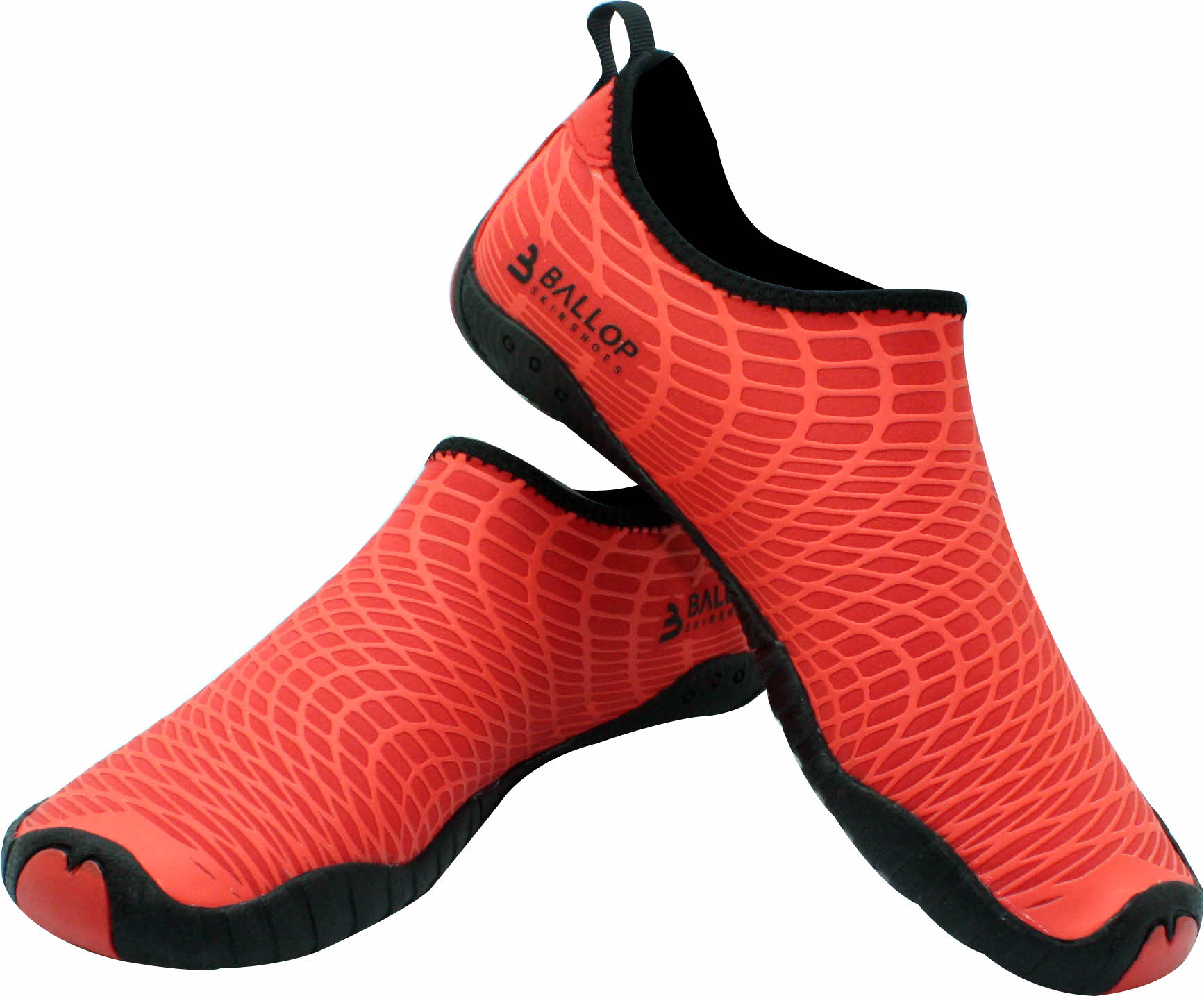 aqua shoes water shoes surfing shoes fitenss shoes gym shoes