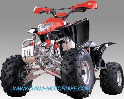 China ATV SUM200ST-4A