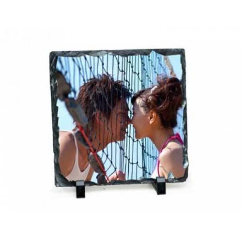Sublimation Photo Slates