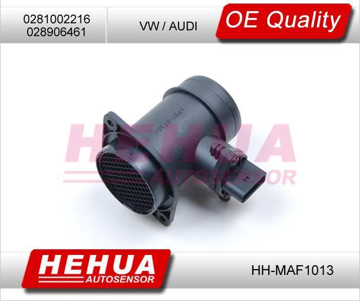 auto sensor: air flow sensor 0281002216