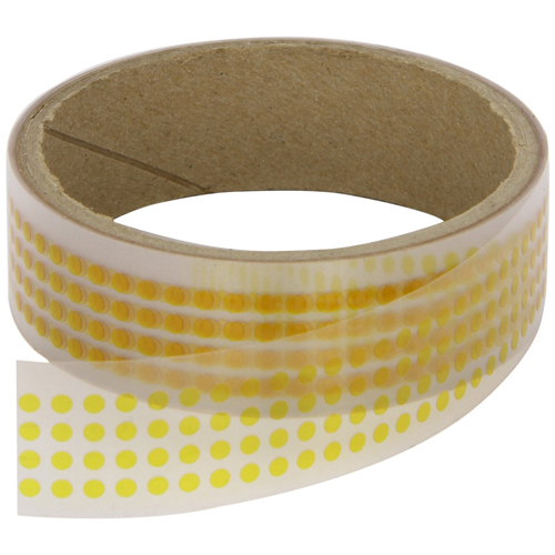 Kapton Dotted tape