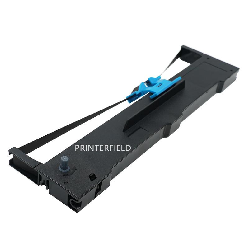 Compatible Printer Ribbon for Epson Lq590/Fx890