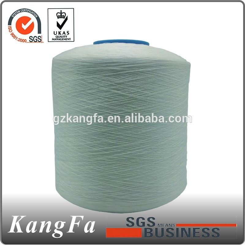 Cotton yarn crochet yarn