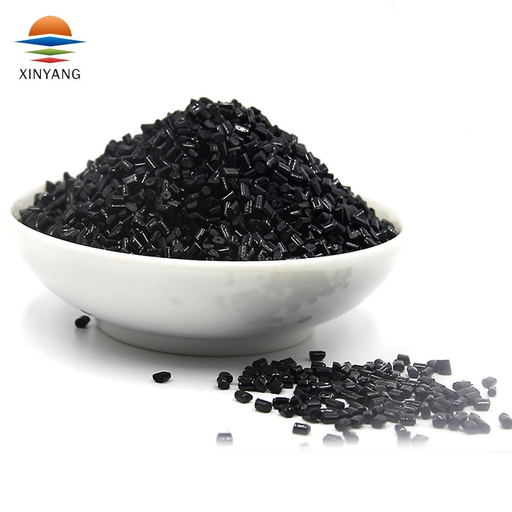 Less amount used pp plastic santi-static for agricultural film