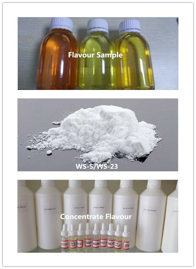We professional manufacture pure nicotine(99.95% usp grade ) for E-liquid.