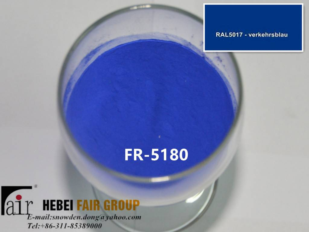 Powder Coatings Use For Auto Motor Parts