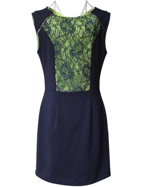 China Fashion Manufacture| FOB orders| PC dresses03