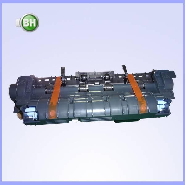 HP color laser jet 4555 fuser assembly /unit