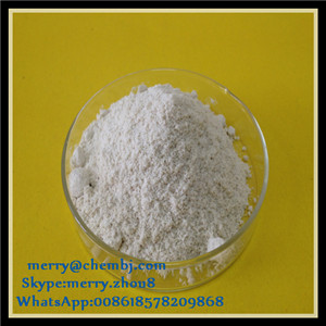 White Crystal Choline Chloride CAS 67-48-1