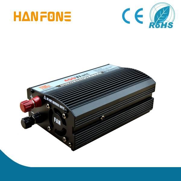 12v power inverter cigarette lighter 400w Dc 12v to Ac 230v Power Converter
