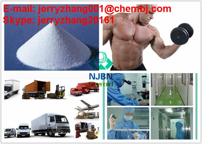 Super Pure Oral 99% min. Anti-breast Cancer Steroid Powder Nolvadex/Tamoxifen Citrate/TURINABOL CAS