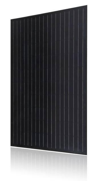 Sunway solar Polycrystalline 250W solar panel