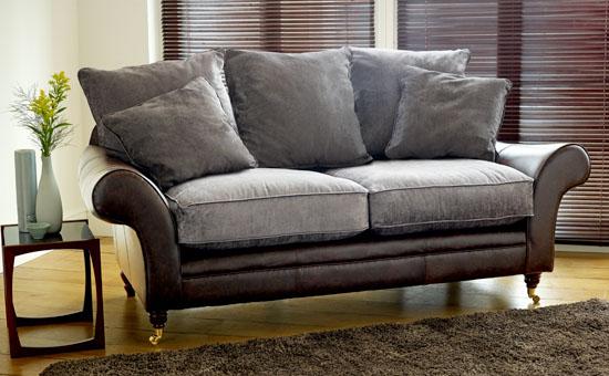 Luxury 100 Polyester Velvet Fabric Soft / Velvet Sofa Fabric High Density