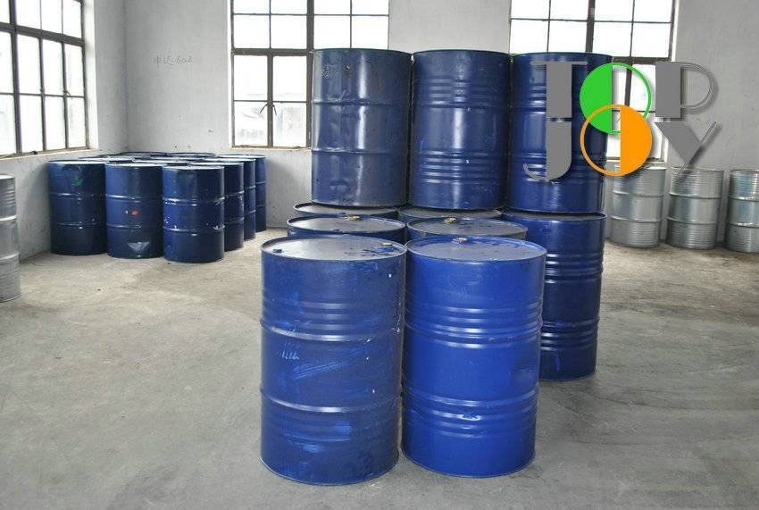 pvc stabilizer for soft pipe/hose/tube