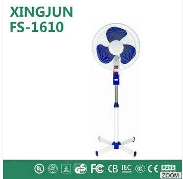 Wholesale Home Appliance New Design Stand Fan
