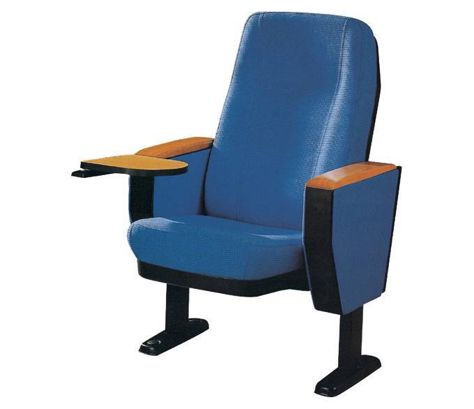 Theater chair YA-06