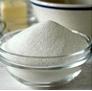 wholesale seller pharmaceutical intermediates H-Dap(Boc)-OMe HCl CAS 114559-25-0