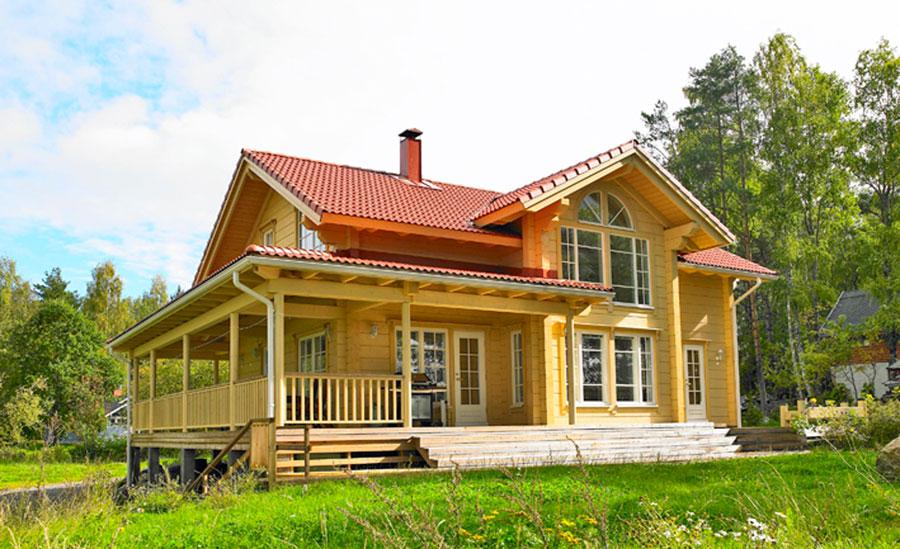 low cost bungalow house plans