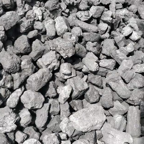 China Factory Provide Calcined Anthracite Coal / Metallurgical Coke Price