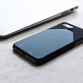 style your mobile cases for ip7
