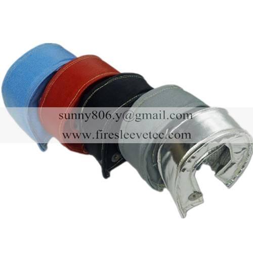 China wholesale T3 T4 T25/T28 T6 T77/T78 turbo jam turbo beanie turbocharger cover turbo blanket hea