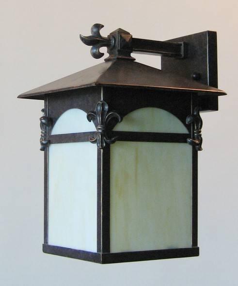 wall lamp 0935