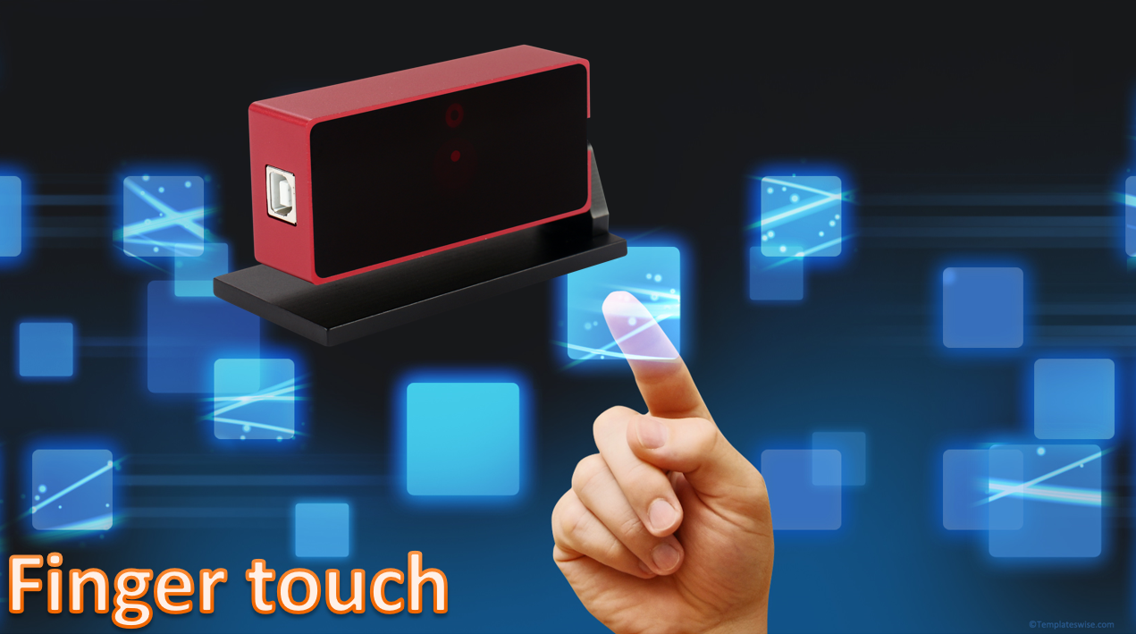 Factory interactive smartboard in China experienced 100 points touchs interactive whiteboard