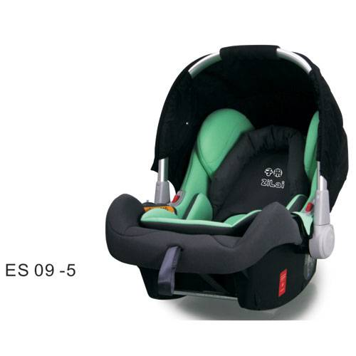 baby car seat,baby carrier with ECE R44/04
