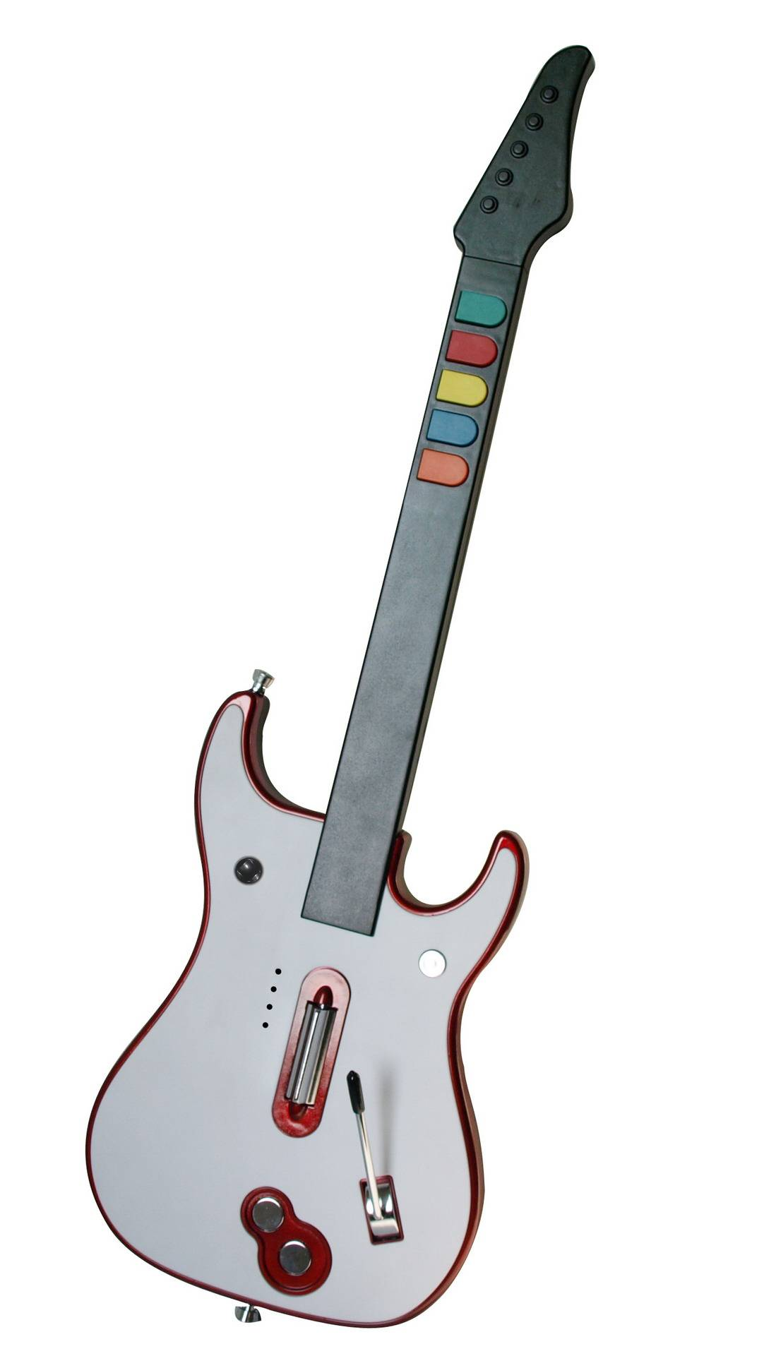 Game Guitar