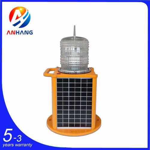 LED Solar Marine Lanterns