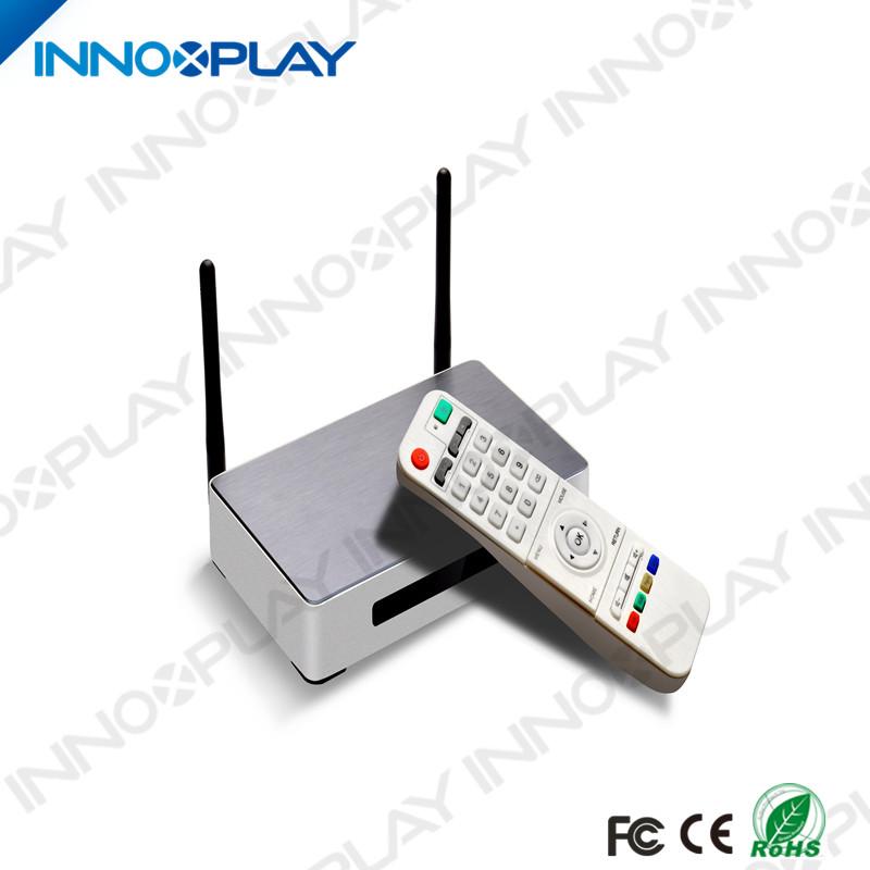 Full HD 1080P Supports Arabic List IPTV M3u Android Smart TV Set Top Box HD 800