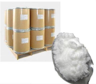Methoxyphenamine hydrochloride