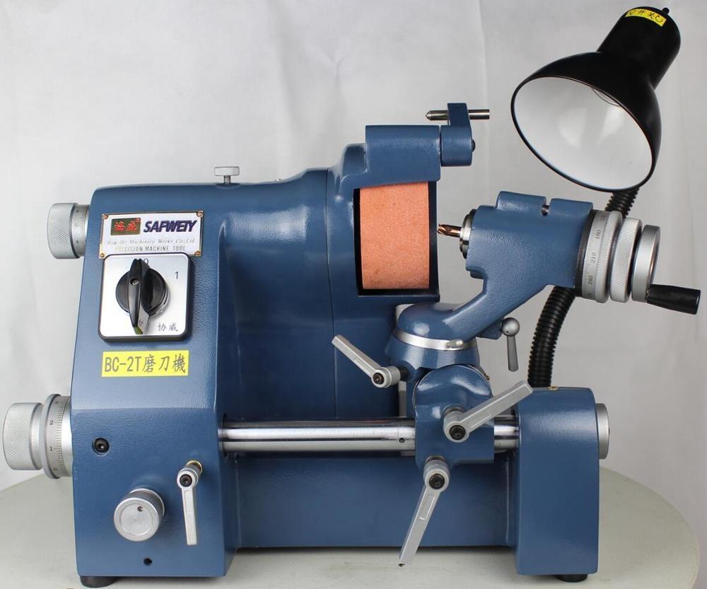 Universal Cutter Grinder U2/Precision cutter sharpener machine
