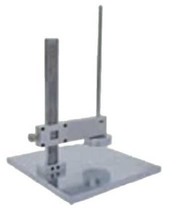 EN71-1 Toys safety Testing Impact Tester SL-S11