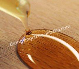 2015 Top-selling economic liquid quality product of thermosetting acrylic resin BK-6002 made in chin