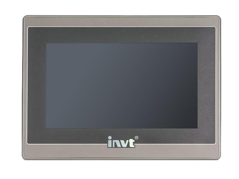 VK Series HMI