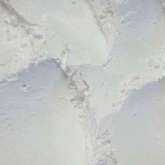 muscovite mica powder for building (100Mesh)