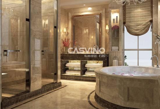 Beige ,Marble,Tiles,Beige,Flooring,Tile,Stone