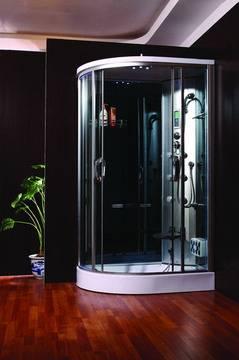 showers,shower enclosures,shower rooms